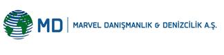 Marvel Danışmanlık & Denizcilik AŞ